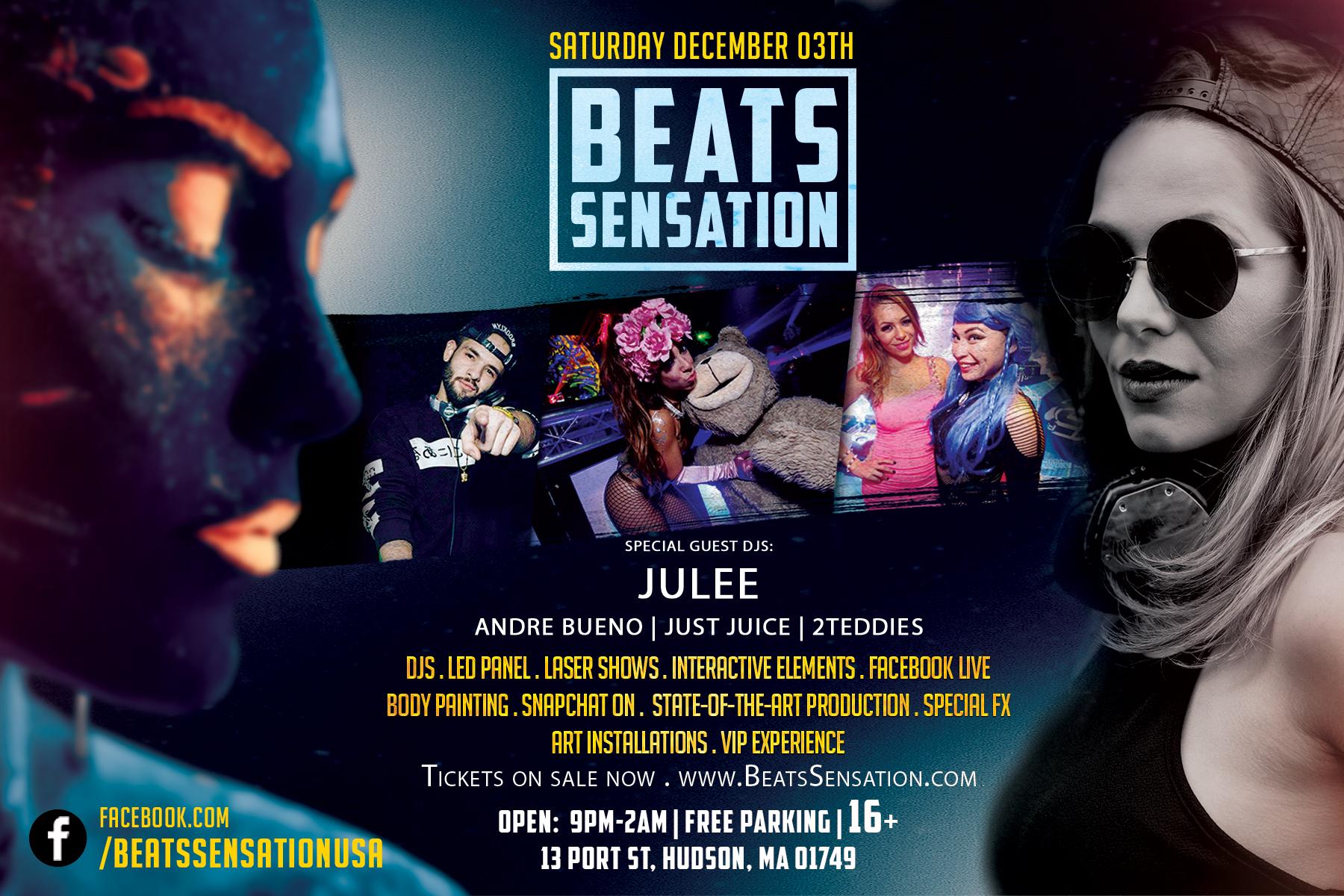 beats-sensation-flyer-december
