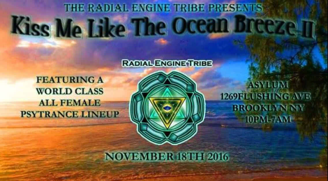 radial-engine-tribe-julee