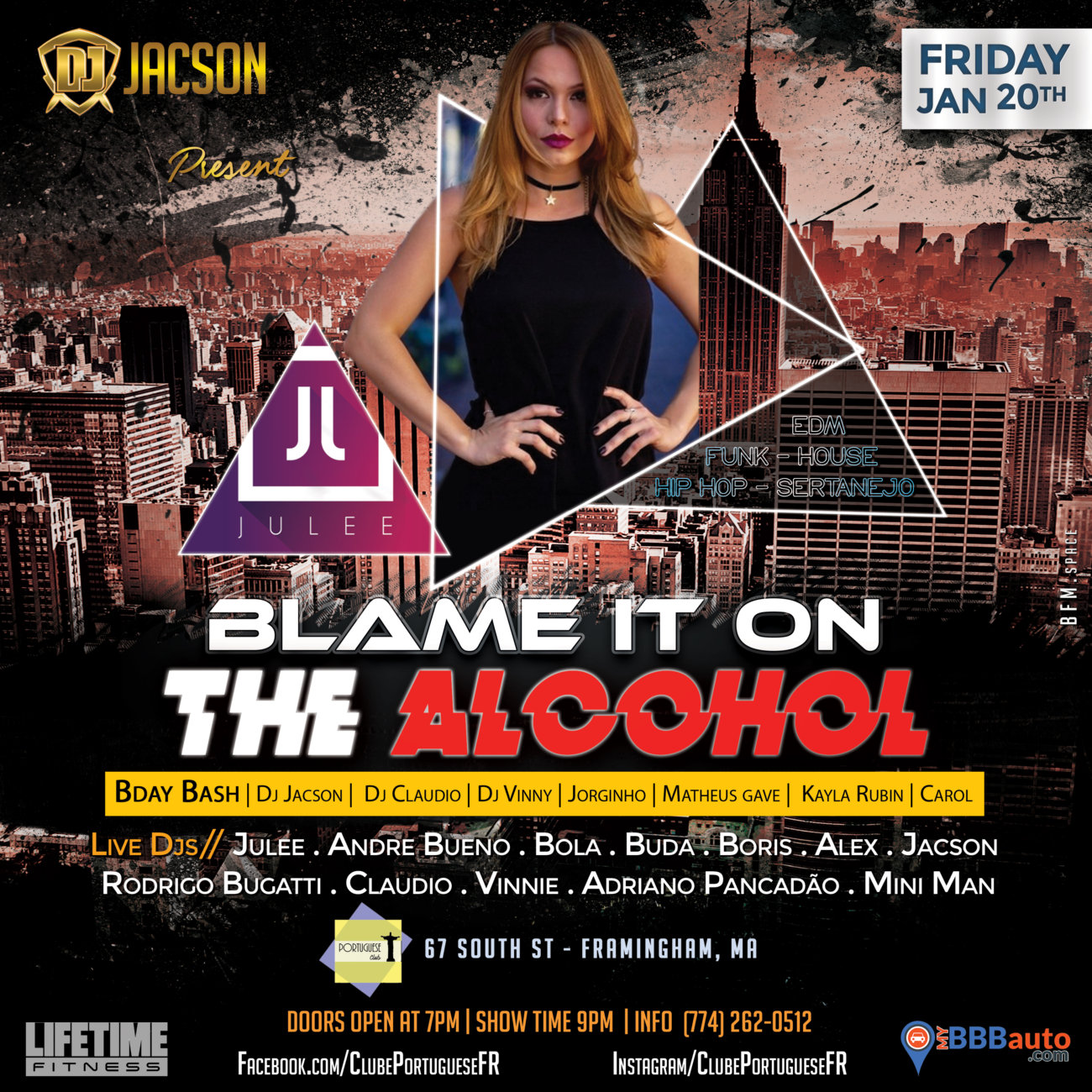 blame-it-on-the-alcohol-dj-jacson-ok
